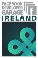 Facebook Garage Ireland Q1 '11