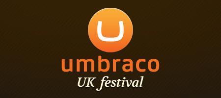 Umbraco UK Festival 2011