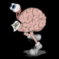 Annual Running for Rachael/Brain Booster 5K