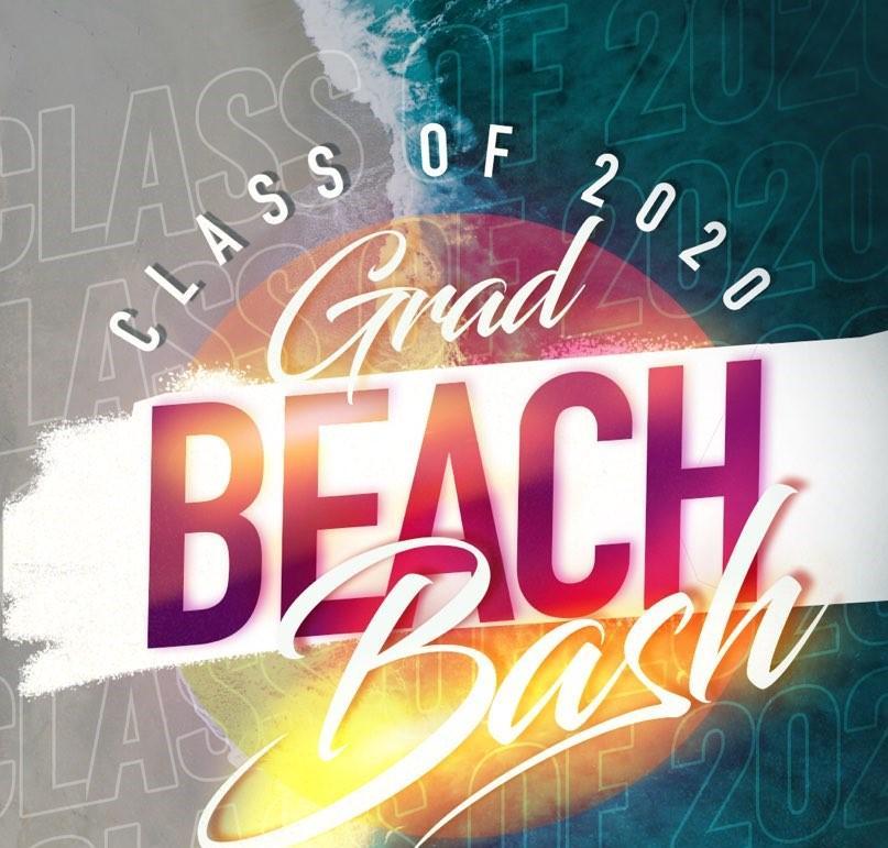 Music Event in Daytona Beach