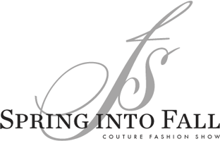 Spring Into Fall Couture Fashion Show (21+)