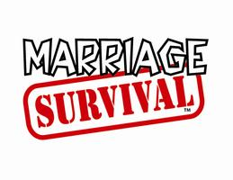 Marriage Survival 4 week course