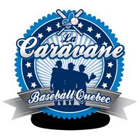 La Caravane Baseball Québec de Montréal