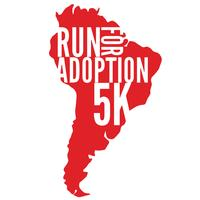 Run For Adoption 5K