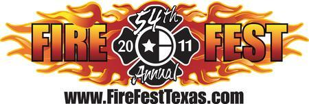 Buda Fire Fest