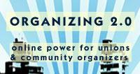 Organizing 2.0: Online Skills Training for Labor and...