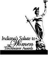 2011 Torchbearer Awards