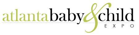 Atlanta Baby and Child Expo