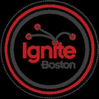 Ignite Boston 8 -- Global Ignite Week
