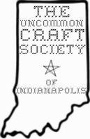 The Uncommon Craft Society of Indianapolis