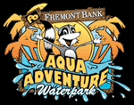 Aqua Adventure Water Park