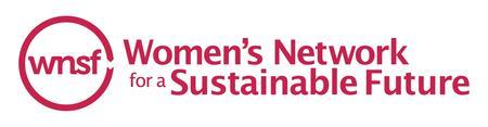 WNSF's 2013 Annual Sustainability Leadership Summit