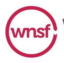 WNSF logo