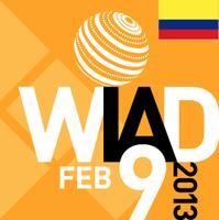 Día Mundial de la Arquitectura de Información