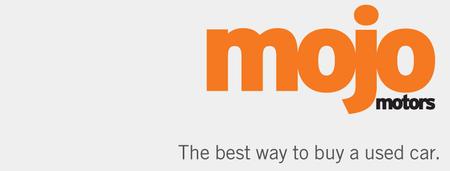 #MojoUp Mojo Motors Tweetup
