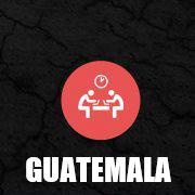 Hackathon Contra la Violencia Doméstica en Guatemala