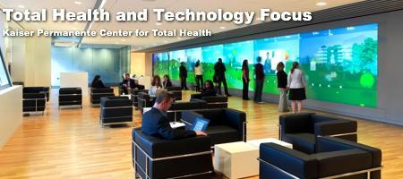 May Technology Focus : Vital Connect