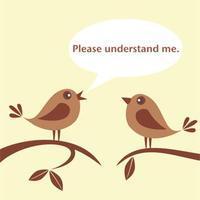 Beyond Communication