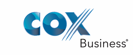 IP Centrex Lunch and Learn