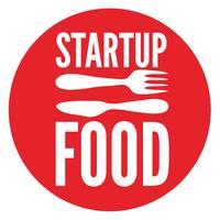 StartUp Food