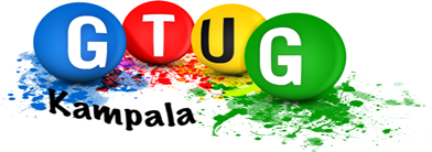 Kampala GTUG Meet-up 5th Session