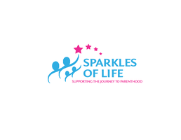 Sparkle's of Life - Mother's Heart Brunch