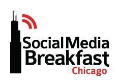 Social Media Breakfast Chicago 9