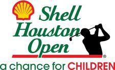 Shell Houston Open  logo