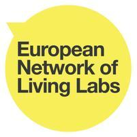 IPR and Living Labs - Contradiction in terminis or a...