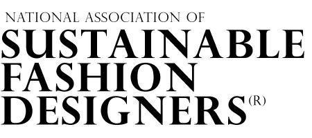 Sustainable Fashion Circle of Entrepreneurs