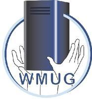 The Windows Management User Group Presents An Evening i...