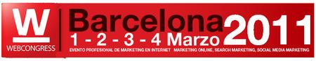 WebCongress Barcelona & T2O media
