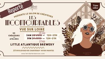 Les Incontournables #9 - Vue sur Loire