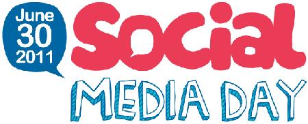 Social Media Day 2011 [Tulsa]