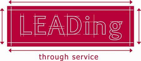 STJ Service - St. John's Bread & Life