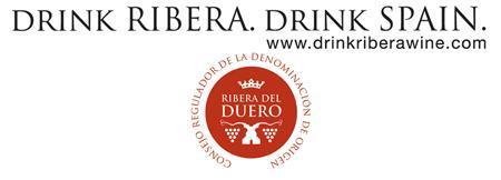 Drink Ribera. Drink Spain. Grand Tasting