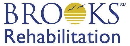 Introduction to Vestibular Rehabilitation in the Acute ...