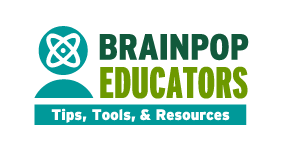 BrainPOP for the Beginning Teacher