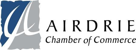 Airdrie Chamber of Commerce Face-To-Face Networking...