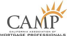 North Bay CAMP logo