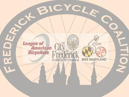 Bicycle Friendly Business Workshop: Presented by the...
