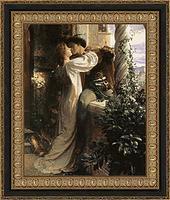 C. Gounod's Roméo et Juliette - Sunday, June 12 @ 2:00 PM