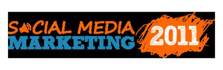 Social Media Marketing 2011 - Paris
