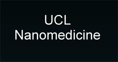 UCL Nanomedicine 2011 (Networking Event)