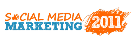 Social Media Marketing 2011 - San Francisco