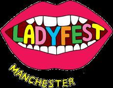 Ladyfest Manchester - International Womens Day 2011