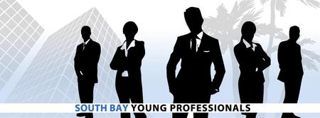 South Bay Young Professionals  Ocean Bar & Lounge Kick...