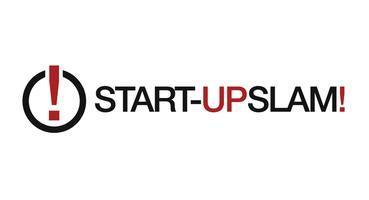 Start-Up Slam
