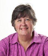 Dr. Sue Comes to Maui!