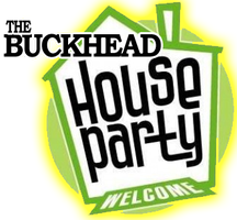 The Buckhead House Party at Mood Lounge Atlanta